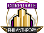 Introducing OBJ's 2017 Corporate Philanthropy Awards honorees