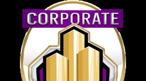 OBJ reveals the 2017 Corporate Philanthropy Awards honorees