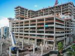 With new Publix a year from completion, downtown Tampa's Channel district continues to evolve