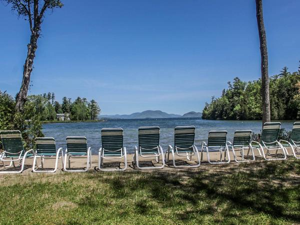 Home of the Day: Rare Opportunity at Cannon Point