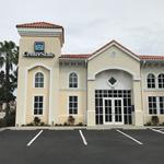 One of Tampa Bay's biggest banks expands into Atlanta with $360M deal