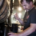Colorado breweries adjust to changing sales patterns by reining in distribution
