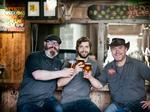 Denver breweries are stepping outside the box to beat competition