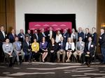 The 2017 Innovation and Enterprise Awards: Sponsor and pictures (Video)