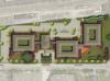 New senior housing community proposed in Worthington
