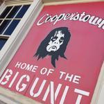 Alice Cooper'stown restaurant shuts down in Phoenix