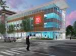 MSOE's new $34M building, computer science program a game changer