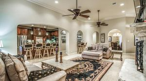 Waterfront Sanctuary with Endless Entertainment Options