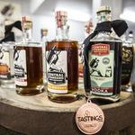 Milwaukee-area food, drink makers keep up with consumer demands