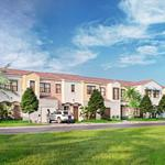 BBX, Label break ground on Broward residential project with $13<strong>M</strong> loan