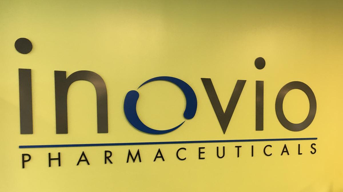 Inovio sued by subcontractor in latest twist to Covid-19 vaccine dispute