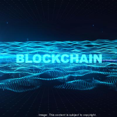 Tennessee takes leadership role in support of blockchain to attract more businesses - Nashville Business Journal