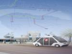 Jax agencies start major transportation efforts