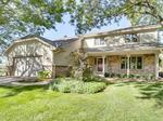 Home of the Day: Updated 2-Story in Desired Copperfield Neighborhood