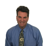 Ron Kolber