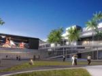Huge basketball facility proposed near Hard Rock Stadium