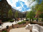 Penn State expanding MBA program in Greater Philadelphia
