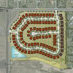 Developer pitches 100-home project near The Links at Northfork golf course in Ramsey