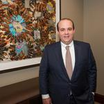 Horizon Bank spreads Central Texas footprint, both in urban core and suburbs