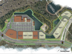 Bartram Park is about to get a lot more retail