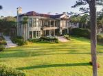 Sea Island mansion fetches highest sales price in Georgia of 2017