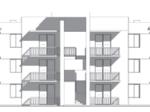 Developer plans Edge at Naranja apartments in Miami-Dade County