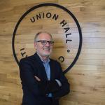 EXCLUSIVE: Cincinnati accelerator names newest class of companies