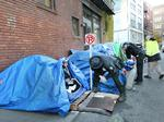Inside the McKinsey study: King County homelessness crisis is outpacing funding