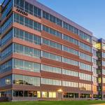 Canadian firm buys Arrow Electronics office building