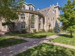 Home of the Day: You Have to See it to Believe it...