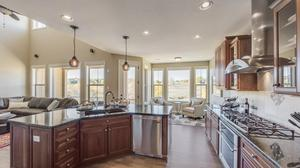 Views, Privacy & Perfect,  Luxury Living in Tresana