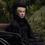 First look: Helen Mirren is <strong>Sarah</strong> <strong>Winchester</strong> in 'House That Ghosts Built'