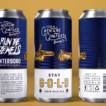 Run the Jewels taps Creature Comforts for Georgia beer release at the Sound Table