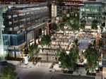 WeWork said to have signed largest lease in Mountain View