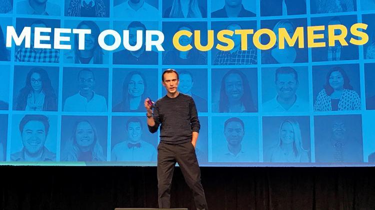 Nextiva launches business communication platform at NextCon