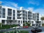 111 First Delray condo breaks ground in downtown Delray Beach