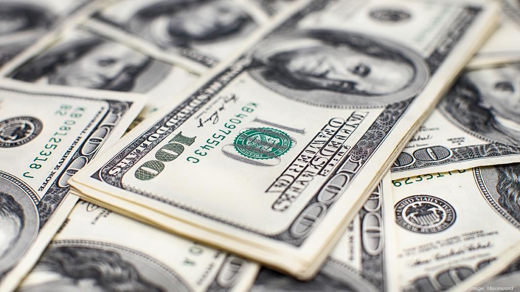 Medtech company Voalte Inc. nears $180M acquisition