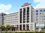 Peabody plans seven new hotels in four-state expansion