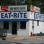 Eat-Rite plans to reopen under new ownership
