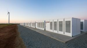 Tesla, NextEra offered Xcel a chance to build some of world's biggest batteries in Colorado