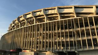 What should become of the RFK Stadium site?