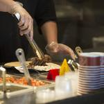 Chipotle outlines restaurant-improvement plan following slow-growth quarter