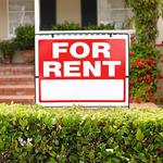 New group helps Silicon Valley landlords understand flood of new rental laws