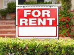 Exclusive: New group helps Silicon Valley landlords understand flood of new rental laws