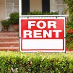 Dayton rental prices jump highest in U.S.