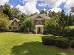 Home of the Day: Trotter Ridge in Summerfield