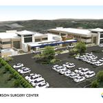 TriHealth set to open East Side surgery center, add jobs
