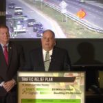 Maryland to invest $50M in computer-controlled traffic lights to ease congestion