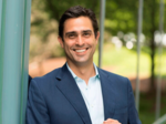 Q&A with Juan Tavares, 2017 40 Under 40 Awards honoree