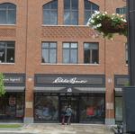 <strong>Roohan</strong> family buys downtown Saratoga Springs building